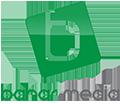 Bahar Media