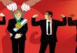 ۱۰ ویژگی بهترین رئیسهای دنیا از نظر گوگل