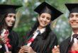 بورسیه های تحصیلی کشور هندوستان در مقاطع ماستری و دوکتورا